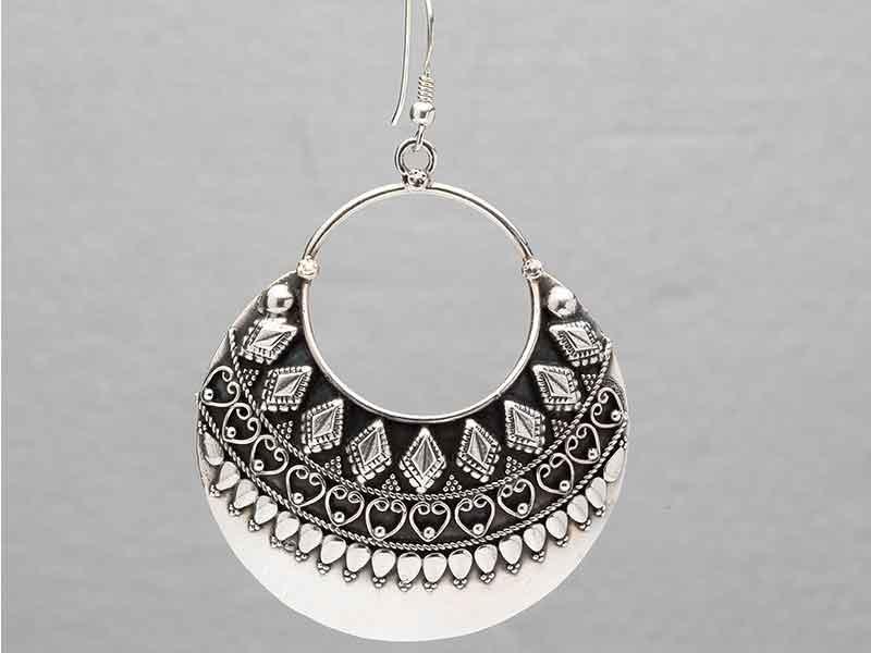 Antique Jewellery 11
