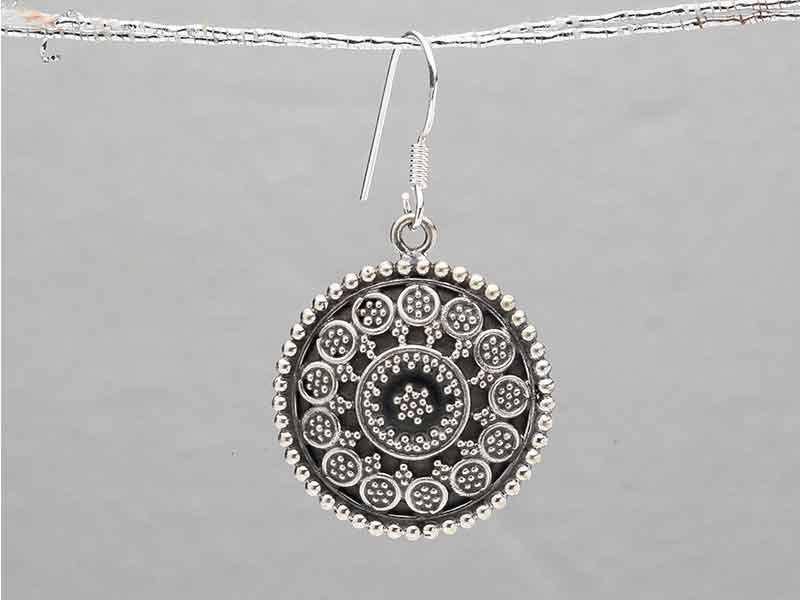 Antique Jewellery 12