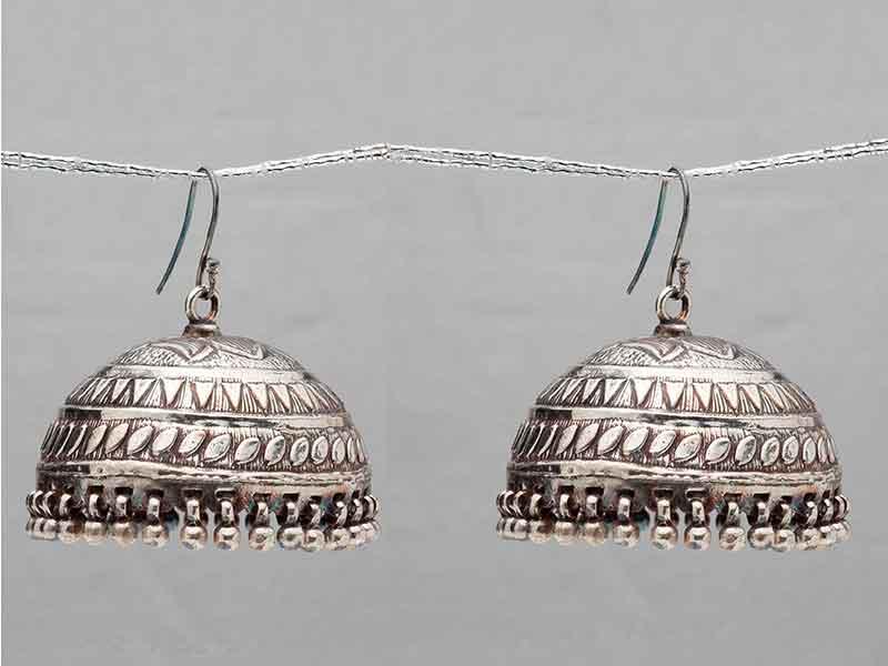 Antique Jewellery 13