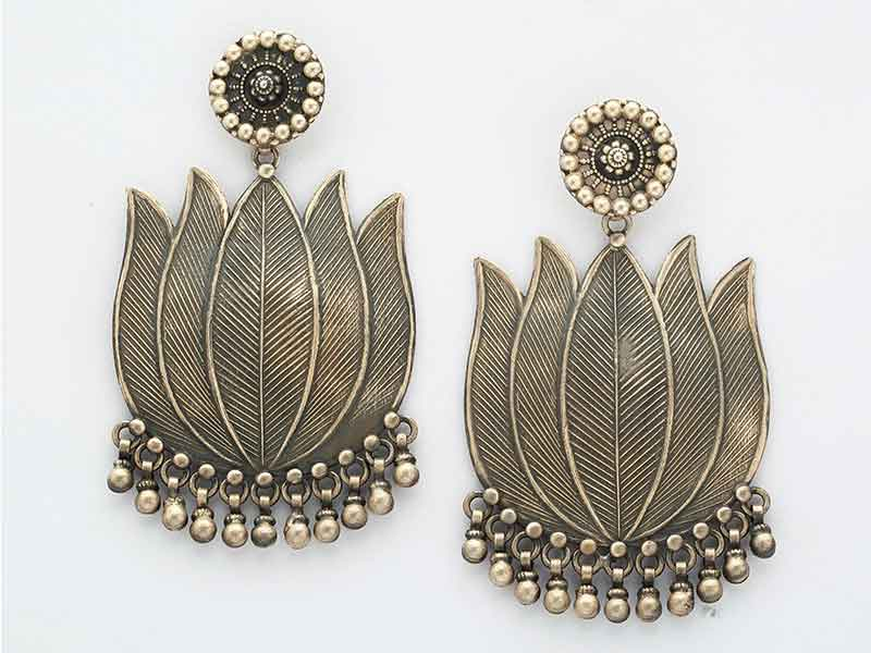 Antique Jewellery 14