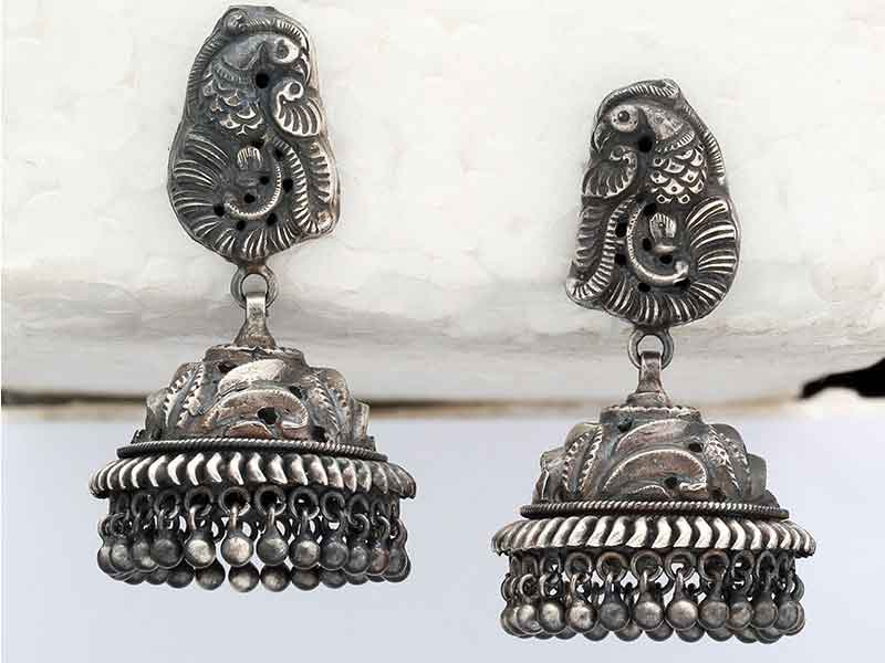 Antique Jewellery 15