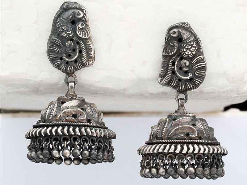 Antique Jewellery 15
