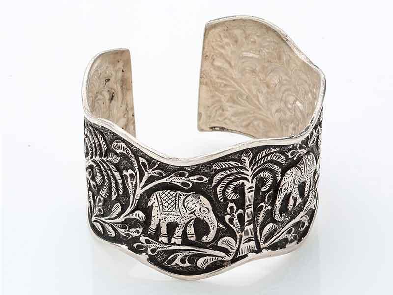 Antique Jewellery 17