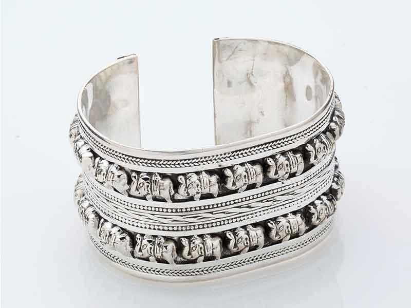 Antique Jewellery 18