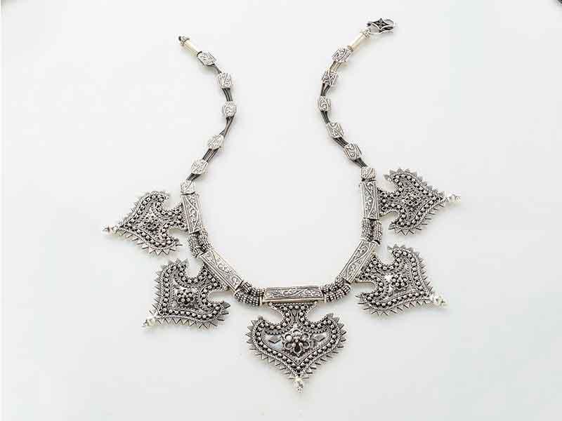 Antique Jewellery 2