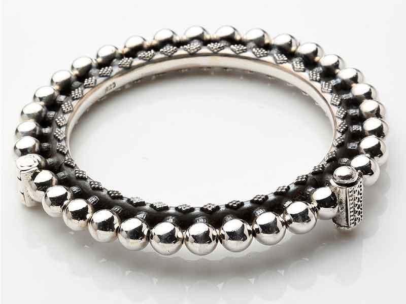 Antique Jewellery 20