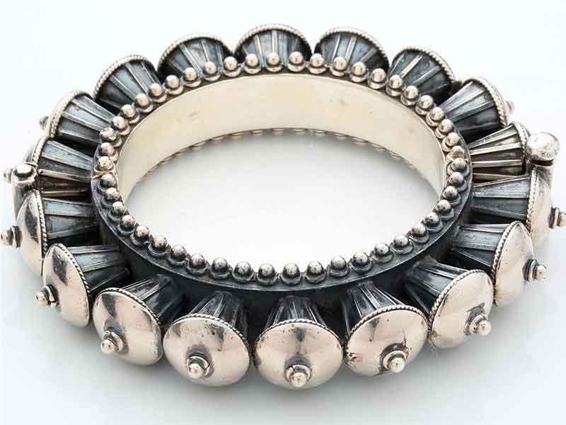 Antique Jewellery 21