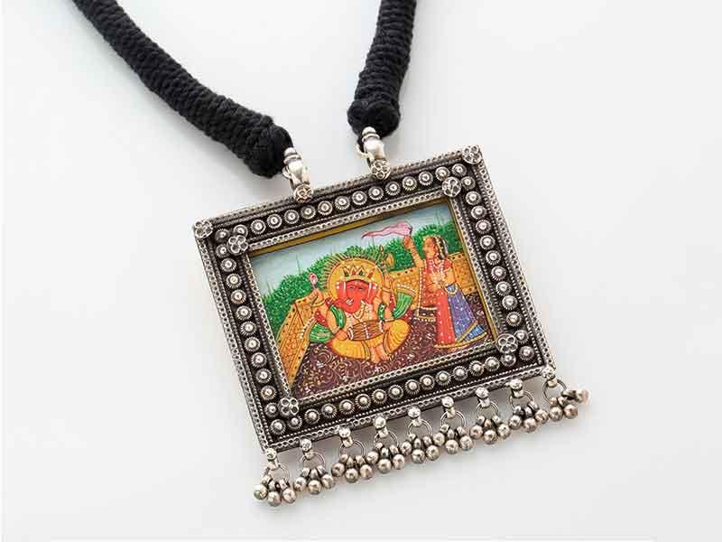 Antique Jewellery 24
