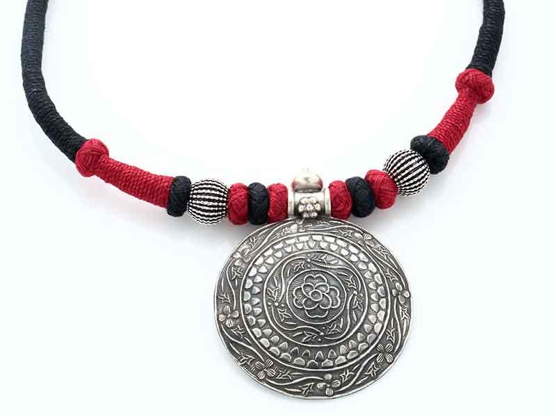 Antique Jewellery 25