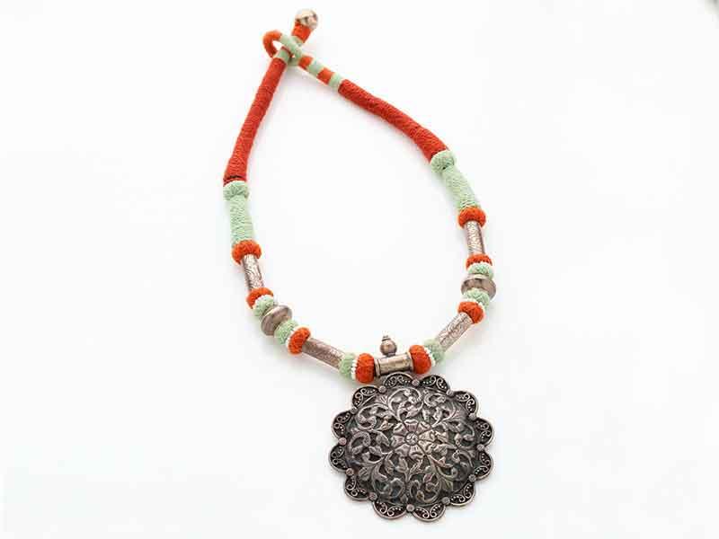 Antique Jewellery 26