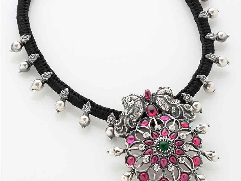 Antique Jewellery 27