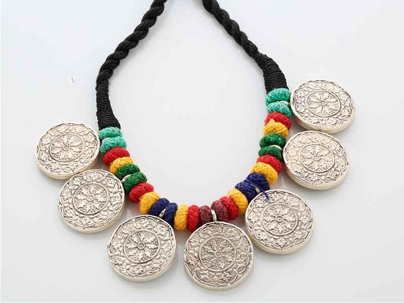 Antique Jewellery 28