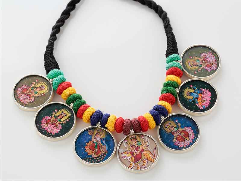 Antique Jewellery 29