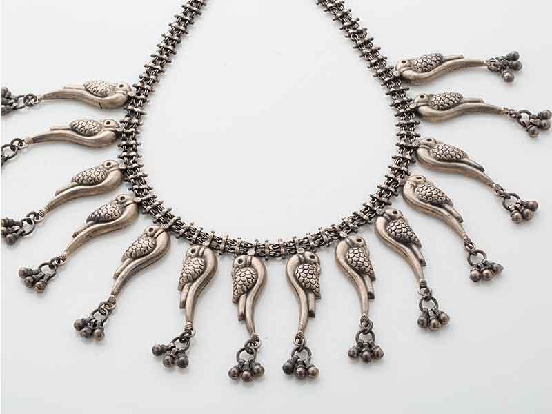 Antique Jewellery 3