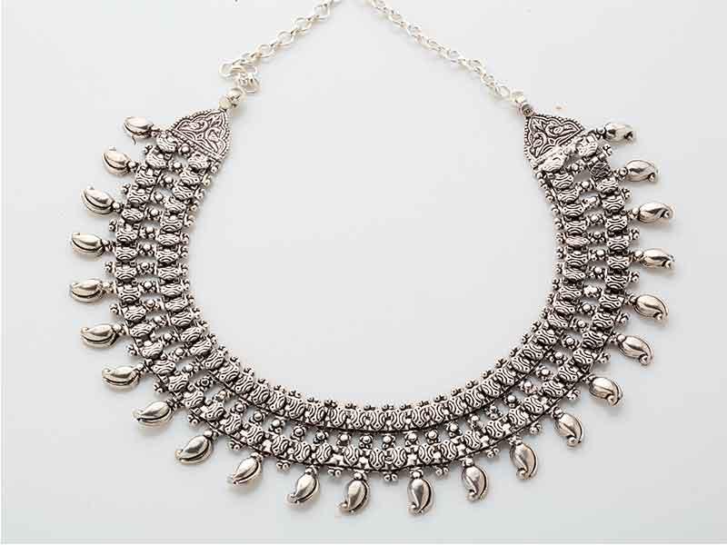 Antique Jewellery 30