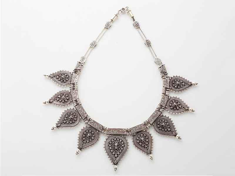 Antique Jewellery 4