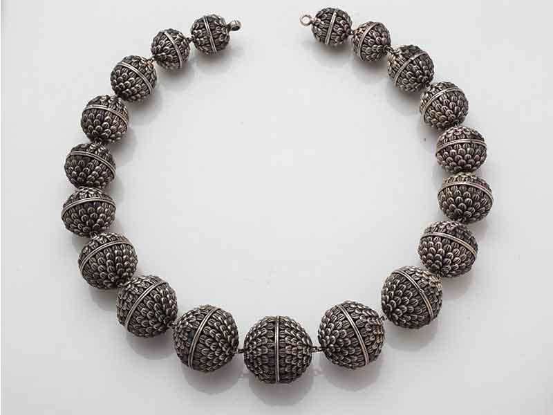 Antique Jewellery 6