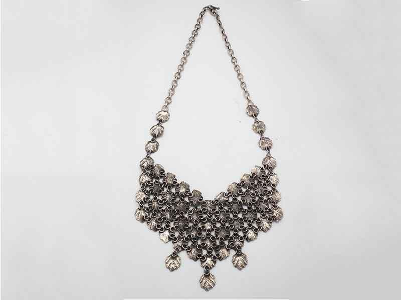 Antique Jewellery 7