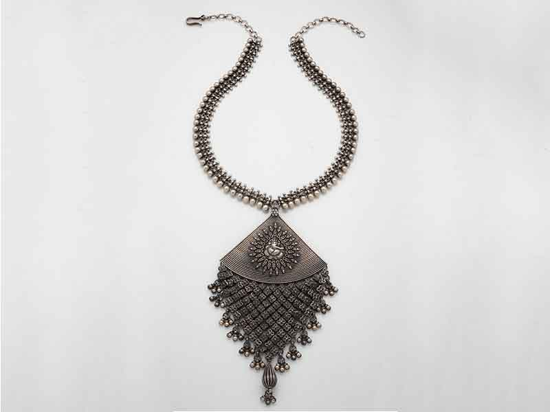 Antique Jewellery 8