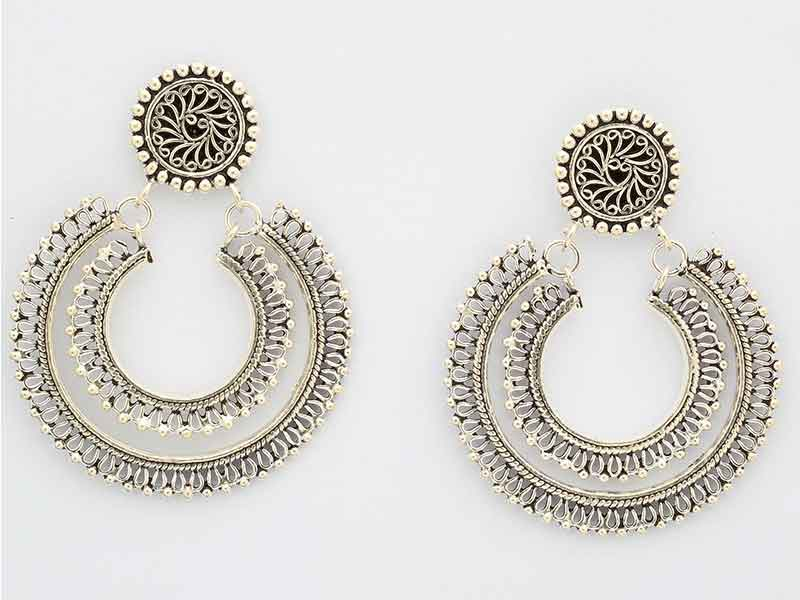 Antique Jewellery 9