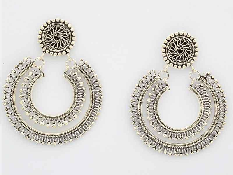 Antique Jewellery 9